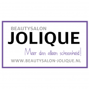 beautysalon-jolique